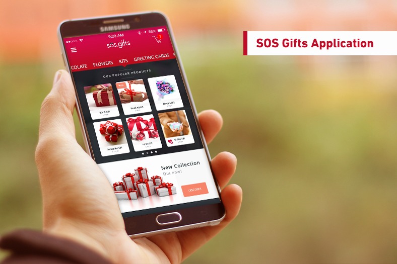 sos-gifts-mobile-app